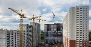 Средний срок ипотеки в Новой Москве перевалил за 20 лет