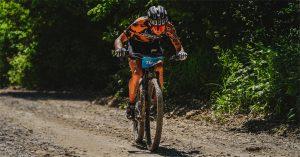 8 августа в Битцевском парке пройдет гонка на горных велосипедах Lindores Abbey RVO Race