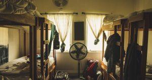 Москвичка сдала квартиру и вскоре обнаружила в ней нелегальный хостел