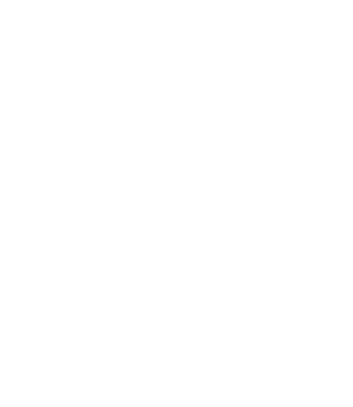 Московские династии