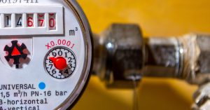 Власти предложили увеличивать тарифы ЖКХ, чтобы модернизировать систему