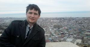 Белорусы похитили москвича ради выкупа