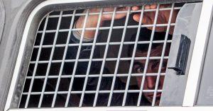 В Коптево произошла очередная массовая драка мигрантов
