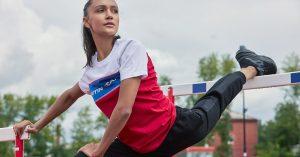 В Шереметьево откроется первый магазин одежды Putin Team