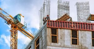 Собянин утвердил новые площадки по реновации в четырех округах: ЦАО, СВАО, ЮЗАО и СЗАО