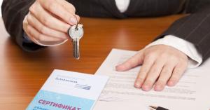 Москвичи отказываются сдавать квартиры непривитым