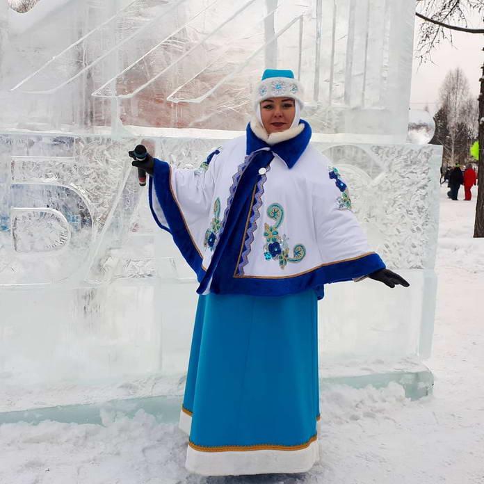 Празднование Дня города Белово, 80 лет Белово