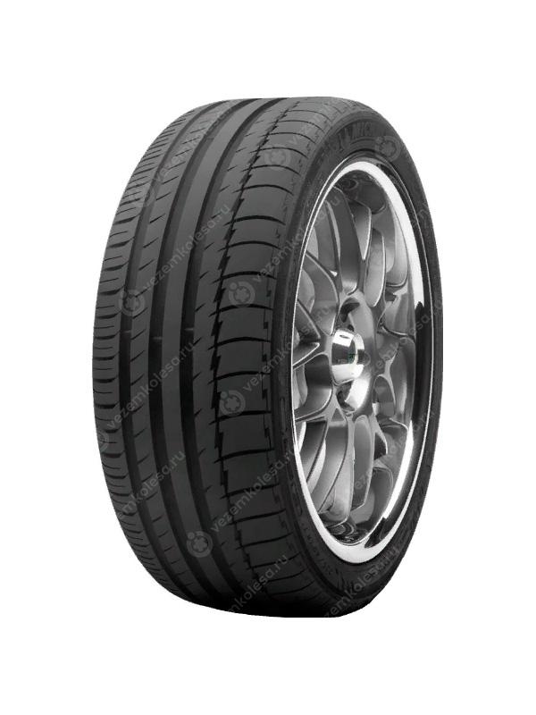 Michelin PILOT SPORT PS2 235 40 18