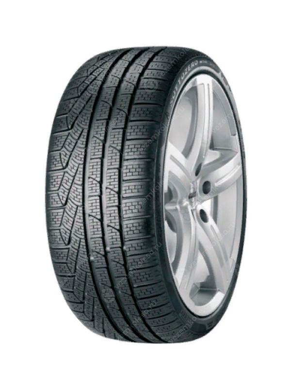Pirelli W210SZ s2 215 65 16