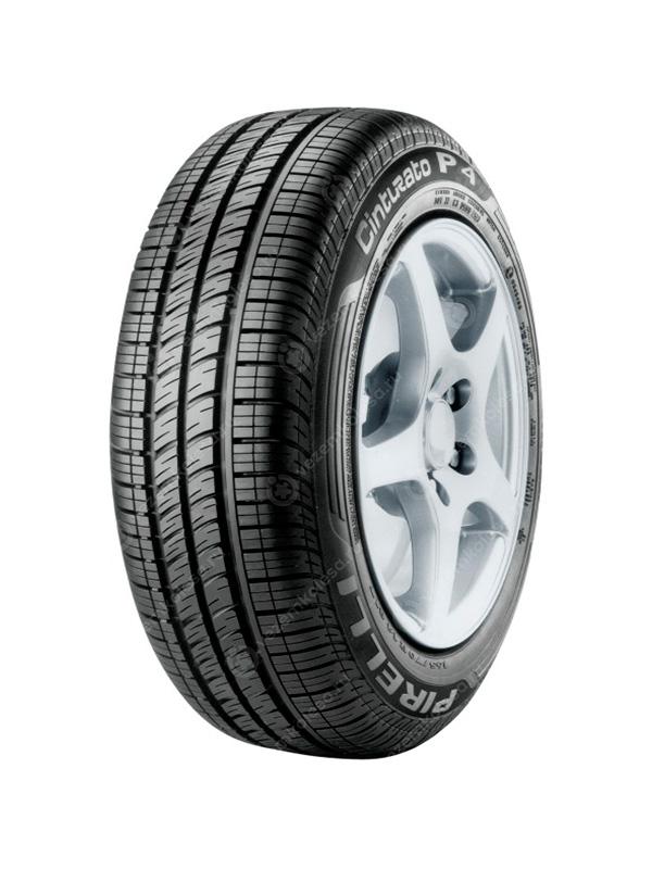 Pirelli CINTURATO P4 155 70 13