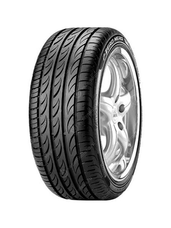 Pirelli P ZERO NERO 235 45 18 XL