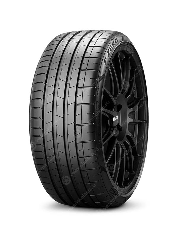 Pirelli P-Zero 265 30 21 XL