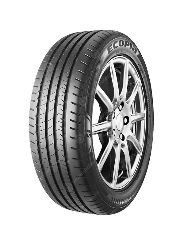 Bridgestone EP300 195 55 15