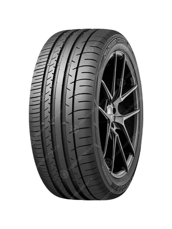 Dunlop SPTMAXX 050+ SUV 245 60 18 SUV