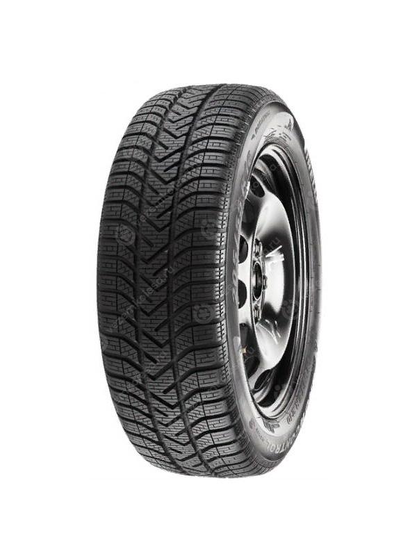 Pirelli SNOWCONTROL 190 165 65 13