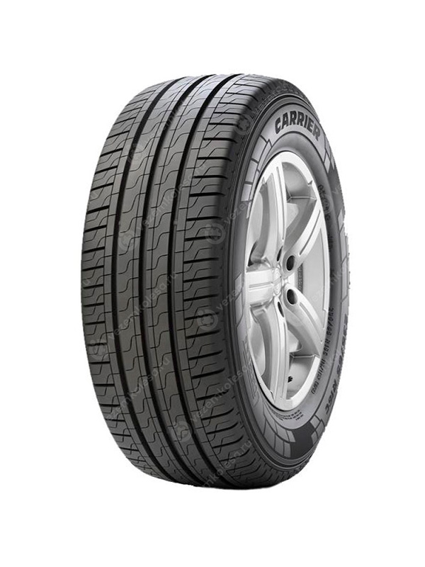 Pirelli Carrier 225 75 16