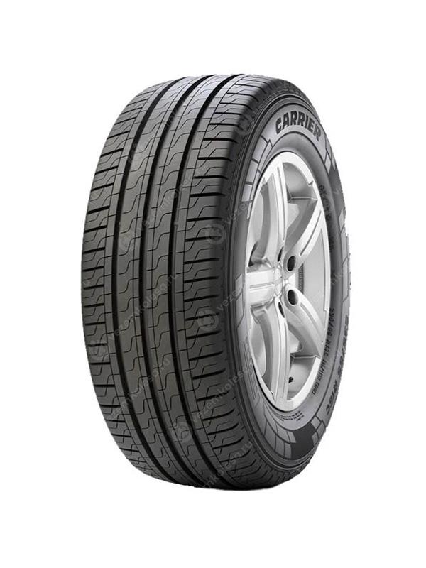 Pirelli Carrier 215 75 16