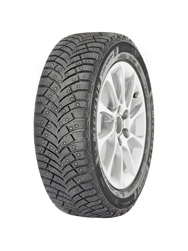 Michelin X-Ice North 4 285 45 22 XL Ш