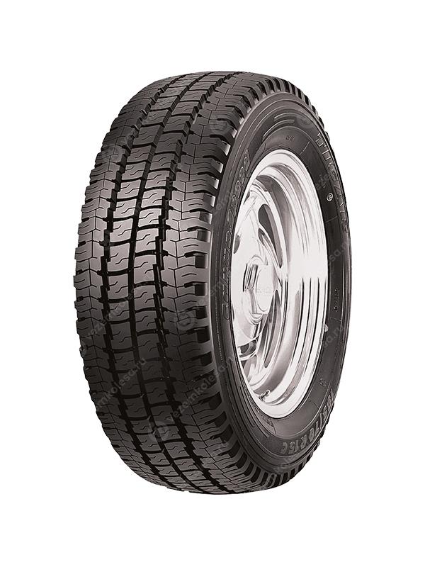 Tigar Cargo Speed 215 65 15 C
