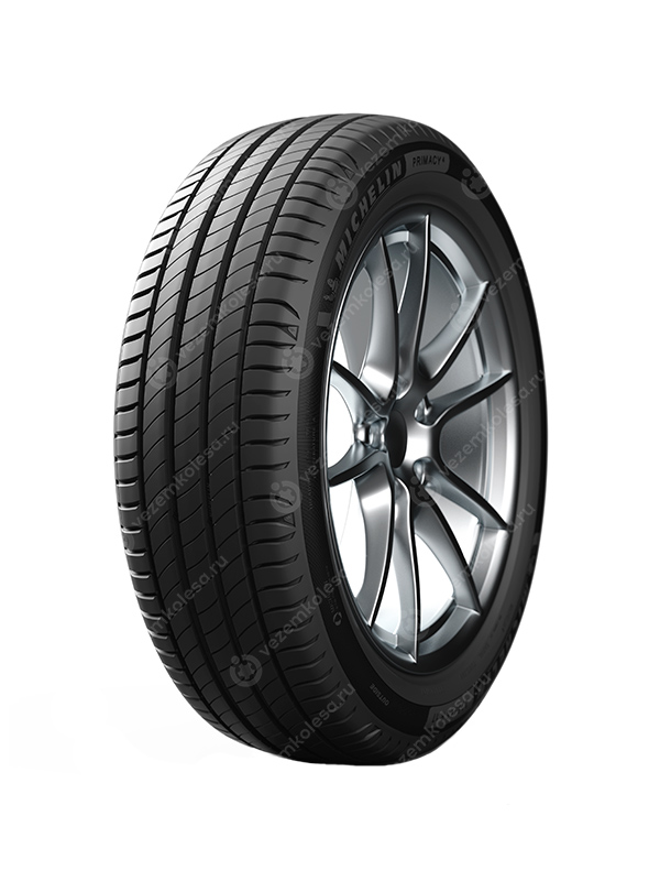 Michelin Primacy 4 205 55 16