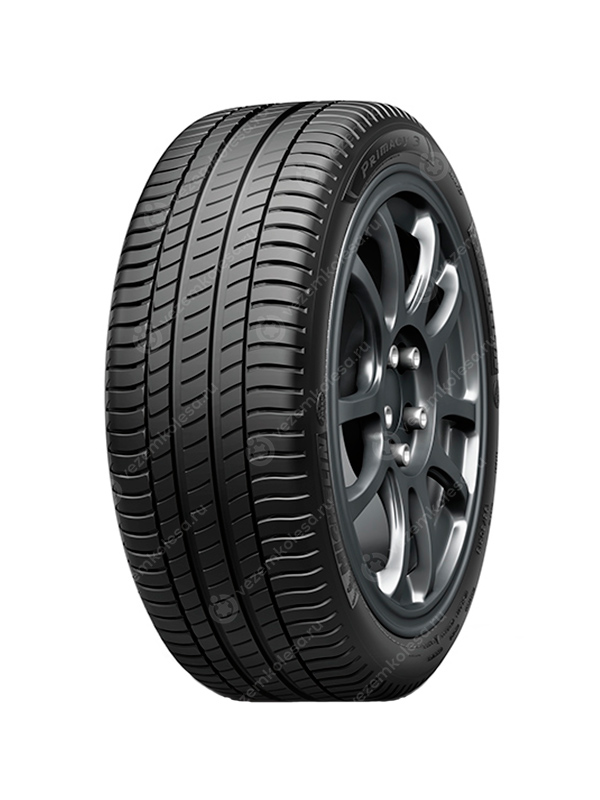 Michelin Primacy 3 215 65 16