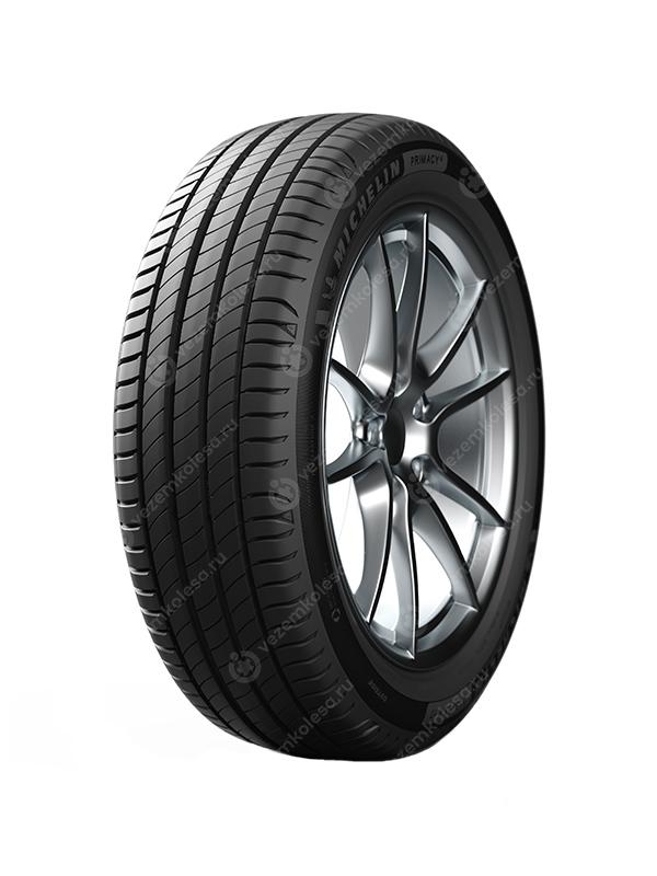 Michelin Primacy 4 215 55 17