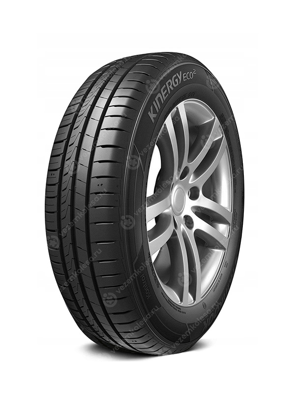 Hankook Kinergy Eco2 K435 185 70 14