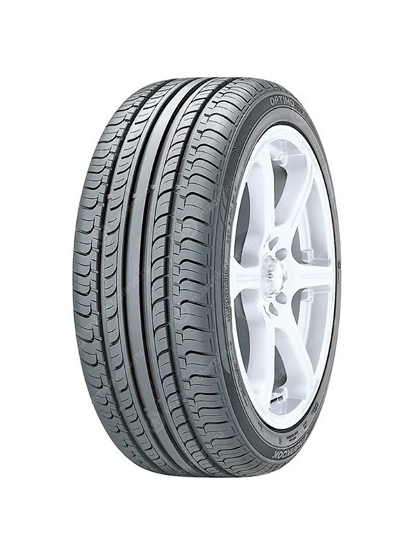Hankook Optimo K415 205 65 15