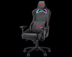 ASUS ROG Chariot Gaming Chair