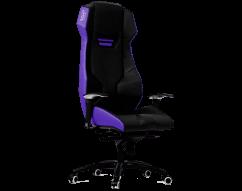 Gravitonus WARP Z Black Purple