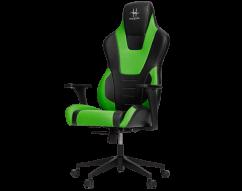 HHGears XL300 Black Green