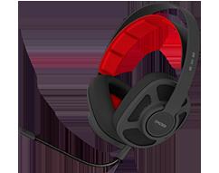 Koss GMR-545-AIR-USB