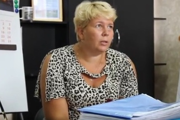 Подставила с землей 10-й школы. Мария Балашова расстается с должностью