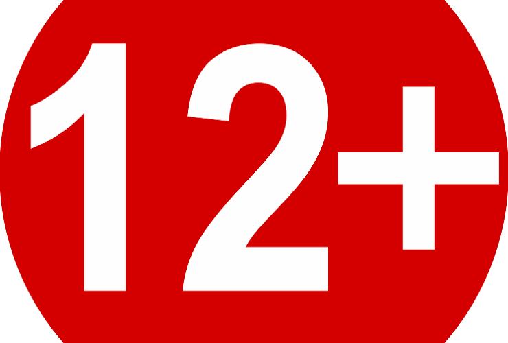 Директора магазина наказали рублем за отсутствие знака 12+