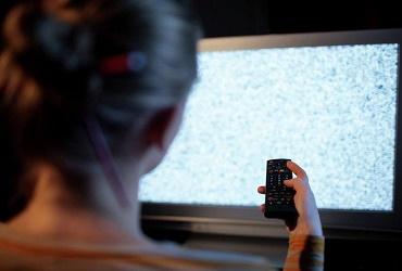 Все, что Вы хотели знать о переходе ТВ на цифровое вещание