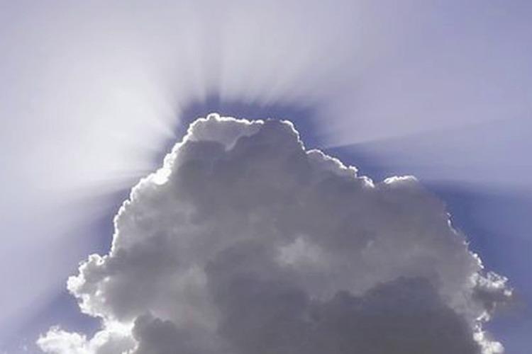 Погода в Балакове 16 мая