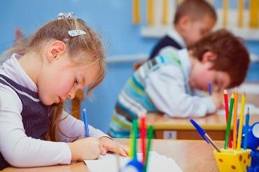 Родители смогут получать сертификаты дополнительного образования детей