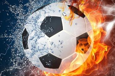 Футбол по-балаковски. Герой былых баталий живет среди нас