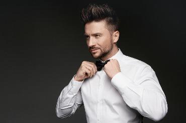 Сергей Лазарев прошел в финал Евровидения. Видео