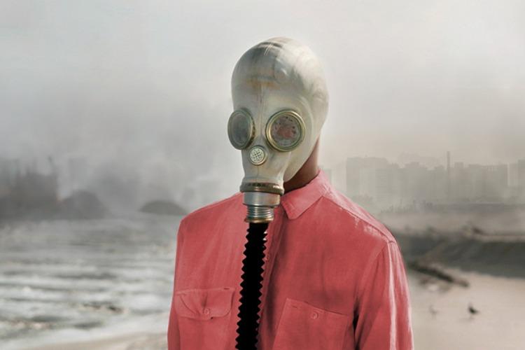 Партия власти будет искать источник странных запахов