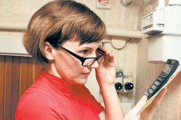 На балаковских должников за тепло оформлено более 2-х тысяч судебных приказов