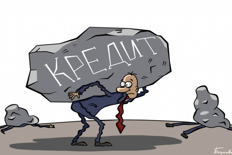 Из страха потерять Audi должник вернул 380 тысяч рублей