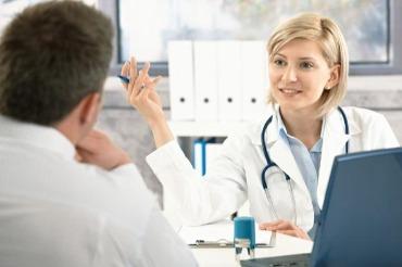 Изменились правила обязательного медицинского страхования