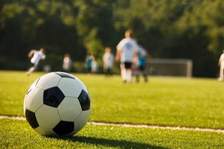 Не пропусти товарищескую встречу команд Профессиональной Футбольной Лиги