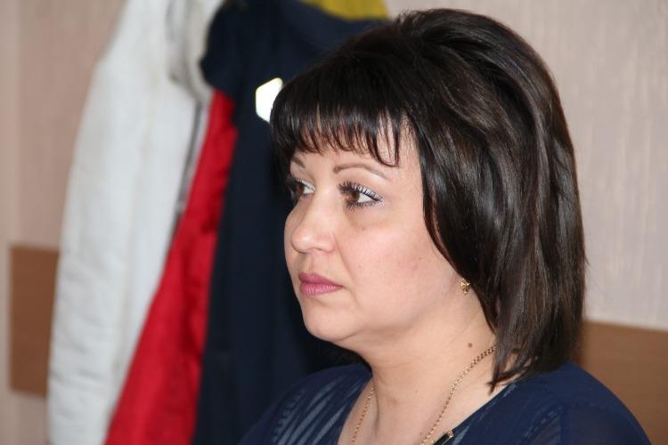 Депутат Панков: Спасибо всем, кто помог добиться справедливого решения по Елене Шубиной