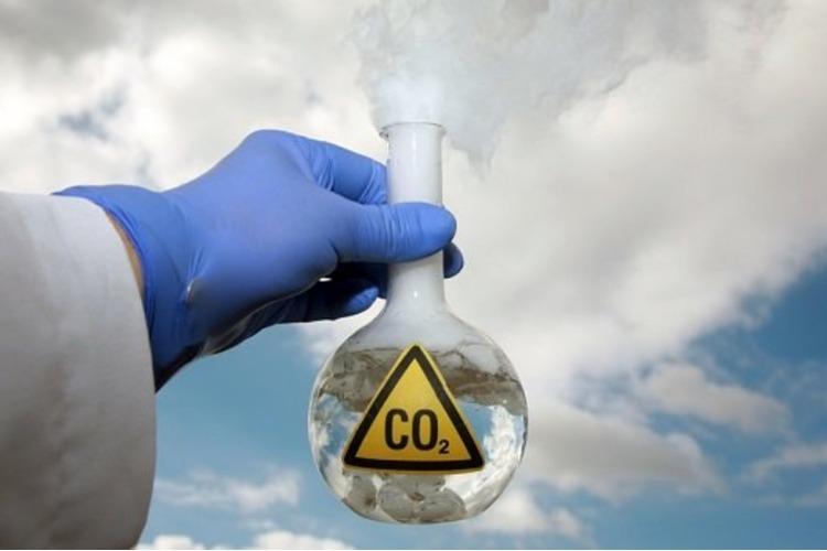 Выбросы Северстали вне всяких норм! Эколаборатория обнародовала первые результаты проверки
