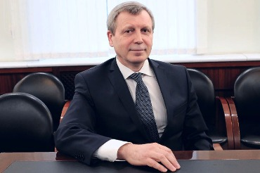 Председатель правления Пенсионного фонда России вступился за заместителя-взяточника