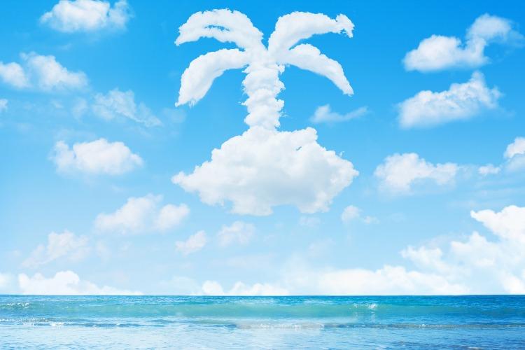 Погода в Балакове 18 июля