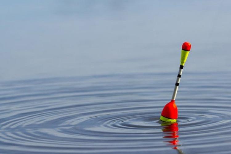 В Балаковском районе пройдет Чемпионат Саратовской области по ловле на поплавочную удочку