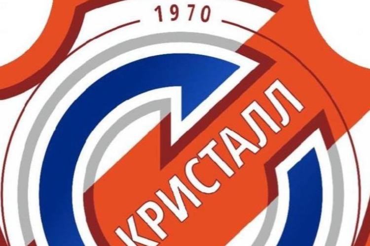 Балаковский хоккеист представит область в Национальной лиге